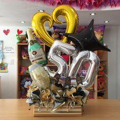 L&I ✨ 50 años de Casados! #Joliandgift - joliandgift