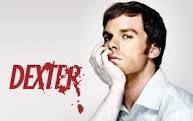 dexter - Szukaj w Google