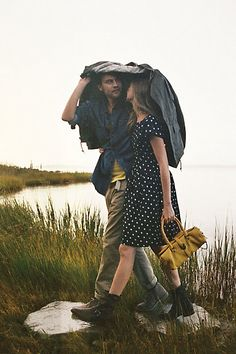 15 Tips for Dating a Shy Guy . Shy Guy, Looks Street Style, This Is Love, Dancing In The Rain, Fairytail, Rainy Days, Cute Couples, Falling In Love, Love Story