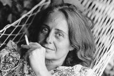 In memoria di Goliarda Sapienza (10 maggio 1924 - 30 agosto 1996)