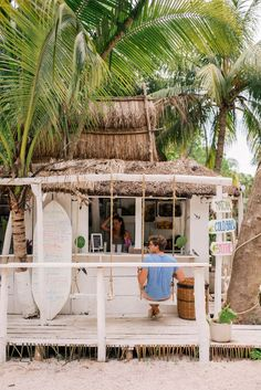 Gal Meets Glam Our Full 5 Day Tulum Travel Guide (surf travel country)