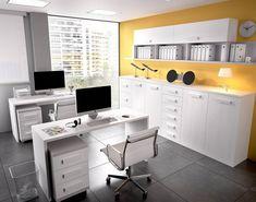 Muebles Oficina Modernos.Las 57 Mejores Imagenes De Muebles De Oficina Muebles De