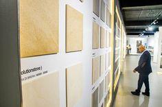 Tile Merchant   Showroom Dublin, Showroom, Tile, Image, Furniture, Home Decor, Mosaics, Decoration Home, Room Decor