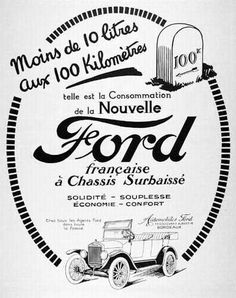 136 best posters images in 2019 advertising accounting humor 1950 Vintage Cars image result for plans ford model t 1924 tourer pdf car advertising advertising archives