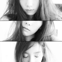 taeyeon, snsd, and girls generation image Kim Hyoyeon, Sooyoung, Yoona, Snsd, Kpop Girl Groups, Kpop Girls, Kwon Yuri, Kim Tae Yeon, Wattpad