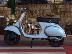 Vespa 50 Special Piaggio Vespa, Lambretta Scooter, Vespa Scooters, Vespa Special, Vespa Smallframe, Classic Vespa, T Max, Cars And Motorcycles, Motorbikes