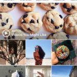 Cuentas de Instagram Stories ahora son recomendadas en Explorar