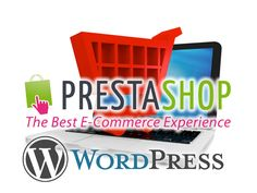 The huge assortment of plug-in that exist in the primary prestashop web page will help you to improve the look of the particular overall performance associated with prestashop, although in order to squeeze in a brand-new attribute such as a photo gallery of sellable items after that you will discover plug-in in which enable this kind of elevated features.