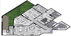 شقة للبيع ,مدينة الشروق 163 م ,قطعة 87 - المجاورة الثانية - المنطقة السادسة - مدينة الشروق / دار للتنمية وادارة المشروعات - كلمنا على 16045
