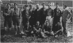1900 - Genoa CFC