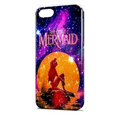 Ariel Little Mermaid Moonlight Iphone 5 Case Full Wrapped Case Fit for Iphone 5 and Iphone 5s RTR MG http://www.amazon.com/dp/B0105I69EW/ref=cm_sw_r_pi_dp_I.kIvb0XGFDE3