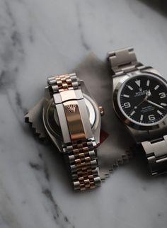 Media Library ‹ Millenary Watches — WordPress Rolex Bracelet, Bracelet Watch, Wordpress, Watches, Bracelets, Accessories, Wrist Watches, Bangle Bracelets, Wristwatches