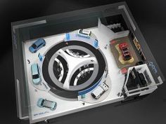 Fca Teases Airflow Vision Concept Ahead Of 2020 Ces Debut Alex