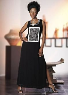 Ashro Fashions Clothing African Fashion Women Fashion