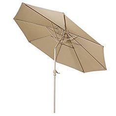 Top 10 Best Offset Patio Umbrellas In 2017 Reviews   TenBestProduct |  Offset Patio Umbrellas | Pinterest | Offset Patio Umbrella, Patio Umbrellas  And Patios