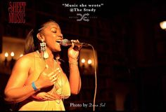 A picture is worth 1000 words...but we wrote more than thousands to shed light on the injustices we combat daily. @thediaryofasongwriter #sheetmusic #author #warrior #women #empowerment #sacrifice #singer  #songwriter #sisters #book #soundtrack http://ift.tt/1m5Mb2f by br00klynjames
