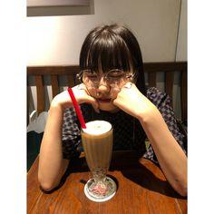 Izu, Glass Of Milk, Food, Icons, Essen, Symbols, Meals, Ikon, Eten