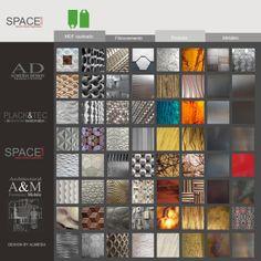 Catalogue PLACK&TEC : : MEXICO www.placktec.com