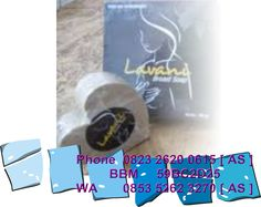 Obat Pembesar Payudara Cepat, Obat Pembesar Payudara Murah, Obat Pembesar Payudara Alami, Obat Pembesar Payudara Tanpa Efek Samping, Obat Pembesar Payudara Cepat dan Alami, Obat Pembesar Payudara Paling Ampuh, Obat Pembesar Payudara yang Aman, Obat Pembesar Payudara Wanita Informasi dan Pemesanan Hub : Phone 0823 2620 0615 [ AS ] BBM 59BC2D25 WA 0853 5262 3270 [ AS ] 4w