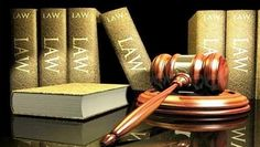 Get best Law colleges in Indore and choose the best institute to study in Indore with Indore HD.