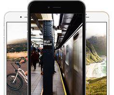 iPhone 6s Contest