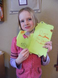 Minnesota Center for Book Arts | Family Fun Twin Cities
