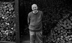 2012 Jefferson Lecture with Wendell Berry