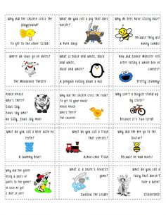 Ideas funny quotes for kids parenting schools for 2019 Funny Jokes For Kids, Funny Jokes To Tell, Fun Funny, Funny Stuff, Kid Stuff, Fun Jokes, Corny Jokes, Girl Humor, Mom Humor