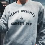 Heavy Weights, Meet The Team, Workout Humor, Sport T Shirt, Train Hard, Hoodies, Sweatshirts, Glutes, Dumb And Dumber