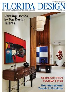 30 best Top Interior Design Magazines images on Pinterest   Interior ...