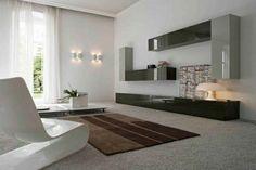 1000+ ideas about Gardinen Wohnzimmer on Pinterest ...