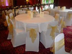 wedding chair cover hire pembrokeshire purple recliner chairs 31 best london images sashes covers pertaining to proportions 1600 x 1200 derbyshire the most important