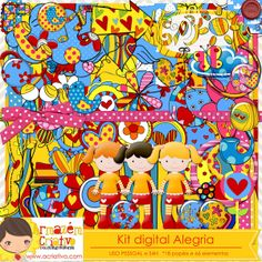 kit digital alegria http://acriativo.com/loja/index.php?main_page=product_info&cPath=34&products_id=932