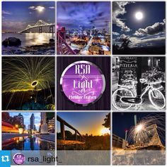 Honored and Thankful to be a member of this vibrant IG community! Mahalo Nui loa for the opportunity @rsa_light_ !! Repost from @rsa_light_ ---…