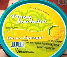 PinoySorbetes-Quezo12x1.7ltr