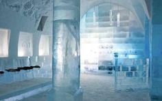 Die ICEBAR im Icehotel © www.icehotel.comukICEBAR.jpg