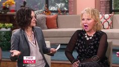 Happy Birthday!: Cast of 'Roseanne' Surprises Roseanne Barr with a Mini-Reunion   Closer Weekly