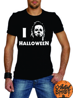 cefb37862576b Looking for a girl has no costume t-shirt by firstore on an awesome