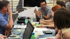 è in corso una rivoluzione, la rivoluzione degli innovatori http://www.teamforitaly.com/sugli-innovatori/