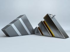 Adidas Product Concept Design and Visualization by Eric Hackendale, via Behance