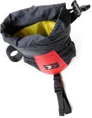 Revelate Designs Mountain Feedbag Handlebar Bag