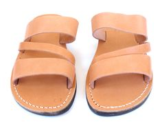 END of SUMMER SALE 50% Discount, Leather Sandals, Leather Sandals Women…
