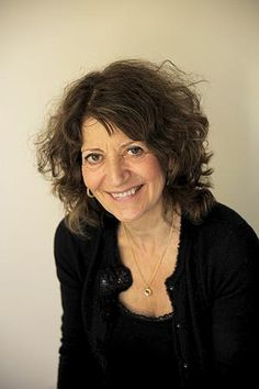 "Susie Orbach (born 1946) is a British psychotherapist, psychoanalyst, writer and social critic. According to writer Jeanette Winterson, now her partner, Orbach ""calls herself post-heterosexual""."