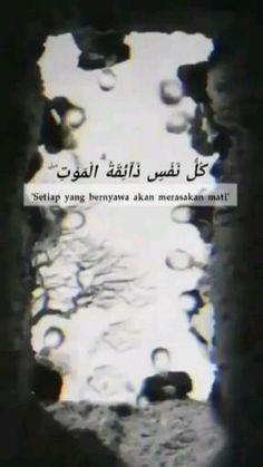 Reminder Quotes, Self Reminder, Study Motivation Quotes, Doa, Quran, Captions, Allah, Muslim, Islamic