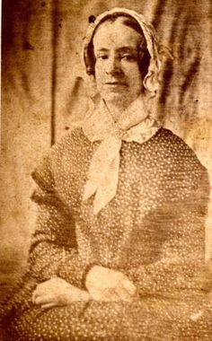Portret van Ypkjen Hillegonda van Eysinga (1818 - 1854) History, Painting, Art, Art Background, Historia, Painting Art, Kunst, Paintings, Performing Arts