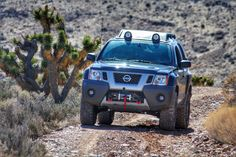 So I picked up the Xterra bone stock on January of 2016 at a price that was too good to pass up. Nissan Xtrail, Nissan Trucks, Nissan Xterra, 4x4, Diesel, Bone Stock, Cars And Motorcycles, Cool Cars, Super Cars