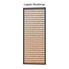 Schuifpanelen   Demaeght Shutters, Blinds, Office Supplies, Curtains, Wood, Google, Home Decor, Lawn And Garden, Shades