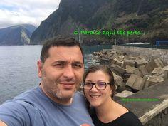 http://oblog.marcommendes.com/o-paraiso-aqui-tao-perto/ Apenas a 1h30m de avião, a partir de Lisboa, encontrará, no arquipélago da Madeira, um verdadeiro paraíso para retemperar energias e viver experiências únicas. Venha restabelecer se e leve a família para este arquipélago encantado, que mais não é do que uma fonte inesgotável de diversão!