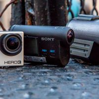 Go Pro Hero 3 Review: Available online in Australia