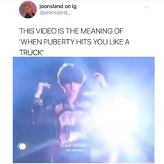 I have no words just O.o I have no words just O.o,BTS ✨❤️ 💜 Kim Taehyung / V 💜 Related posts:- Bts - Home living roomBasically - Bts Namjoon, V Taehyung, Seokjin, Bts Memes, Vkook Memes, V Bts Cute, K Pop, Got7 Bambam, Music Quotes